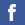 Faceboook logo