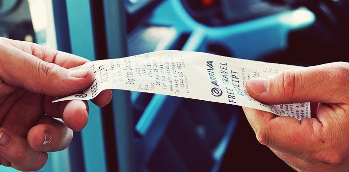 1067-ticket-handover