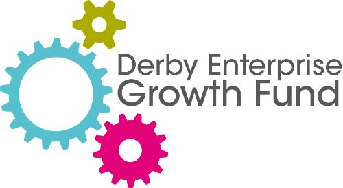 DEGF-logo