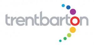 Trent_barton_2012_logo