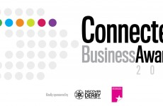 Connected Business Awards