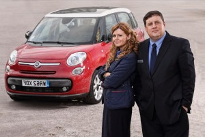 car-share-peter-kay